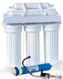 reverse osmosis water filter systems by premium water filters. Black Bedroom Furniture Sets. Home Design Ideas