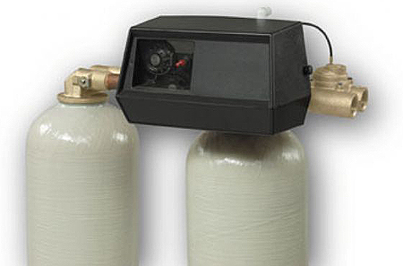 Free Shipping on Fleck & GE Water Softeners FLECK 7000SXT HIGH FLOW WATER SOFTENERS. Toll Free Phone Support During Installation and Programming!!!